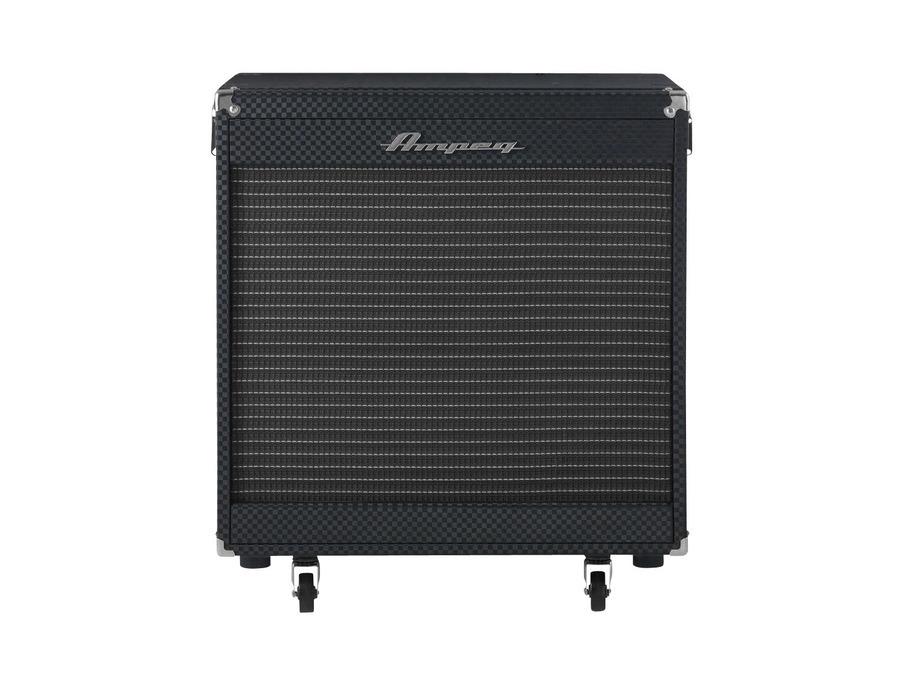 Ampeg portaflex pf210he bass cabinet xl