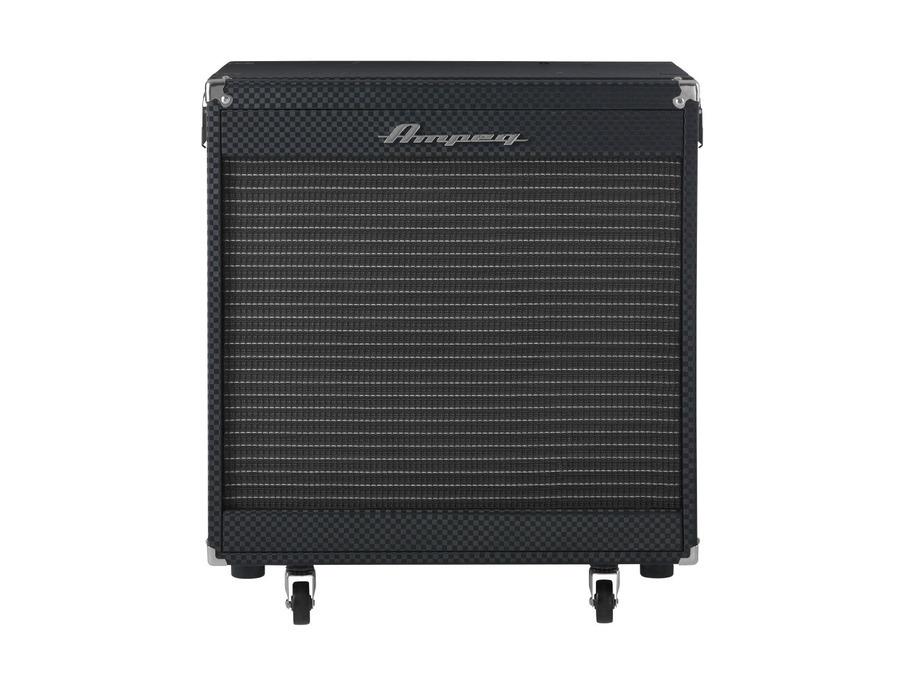 Ampeg Portaflex PF115HE Bass Cabinet