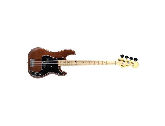 1977 Fender Precision Bass