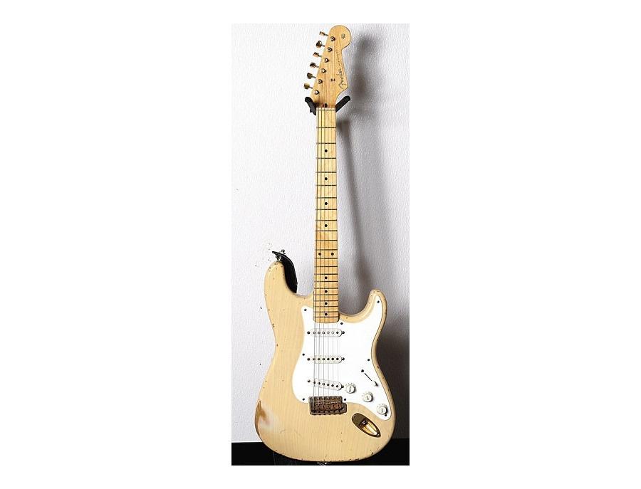 Fender Mary Kaye Stratocaster
