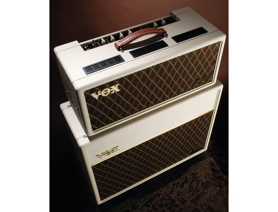 Vox 50th Anniversary AC30HH