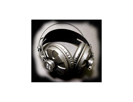 KAM HP1 Reference Headphones