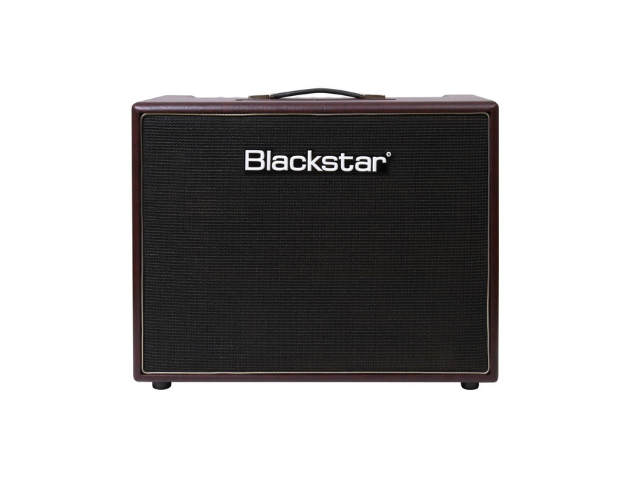 Blackstar Artisan Series 30 Boutique Guitar Amplifier Combo Amp