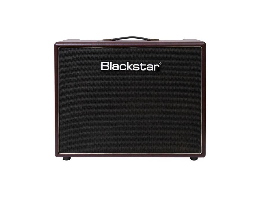 blackstar artisan series 30 boutique guitar amplifier combo amp reviews prices equipboard. Black Bedroom Furniture Sets. Home Design Ideas