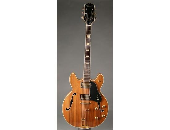 Epiphone EA-255 Electric Guitar