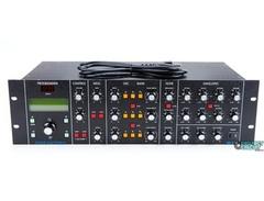 Studio-electronics-se-1-s