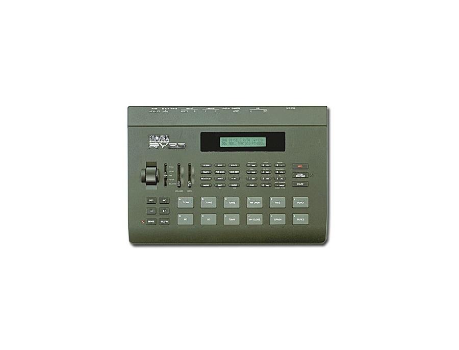 Yamaha RY30