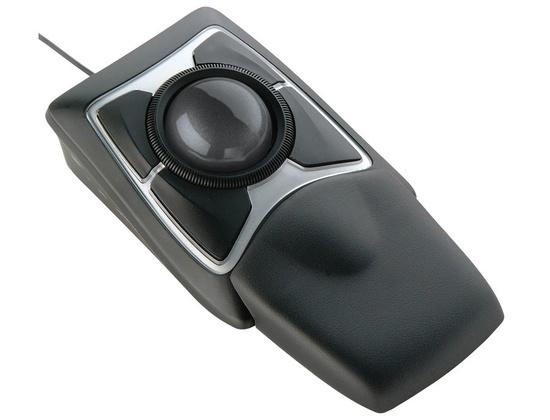 Kensington Track Ball Pro mouse