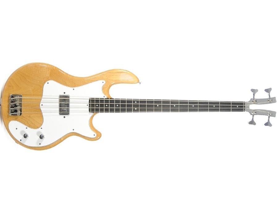 Kramer 250B