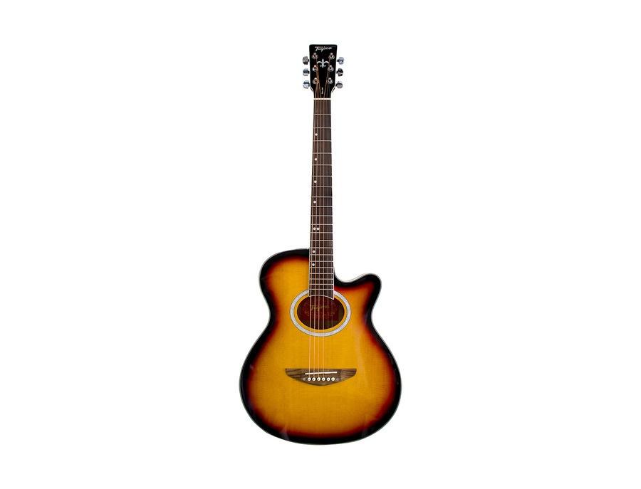 Tagima Dallas Acoustic Guitar