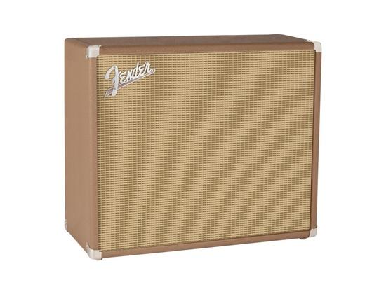 Fender VK 212B Speaker Enclosure