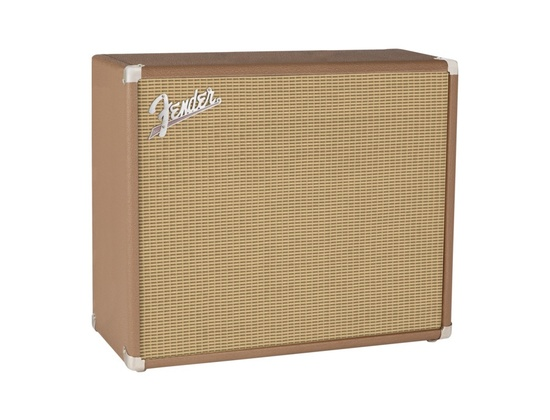 Fender VK 212B Speaker Enclosure