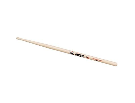 Vic Firth American Jazz AJ2 Drumstick