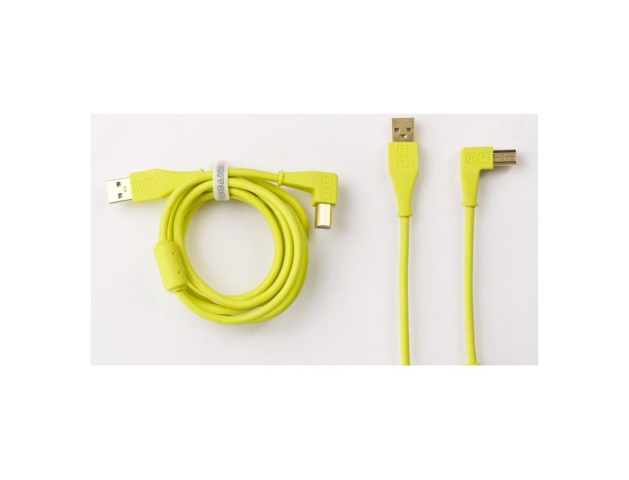 chroma cables