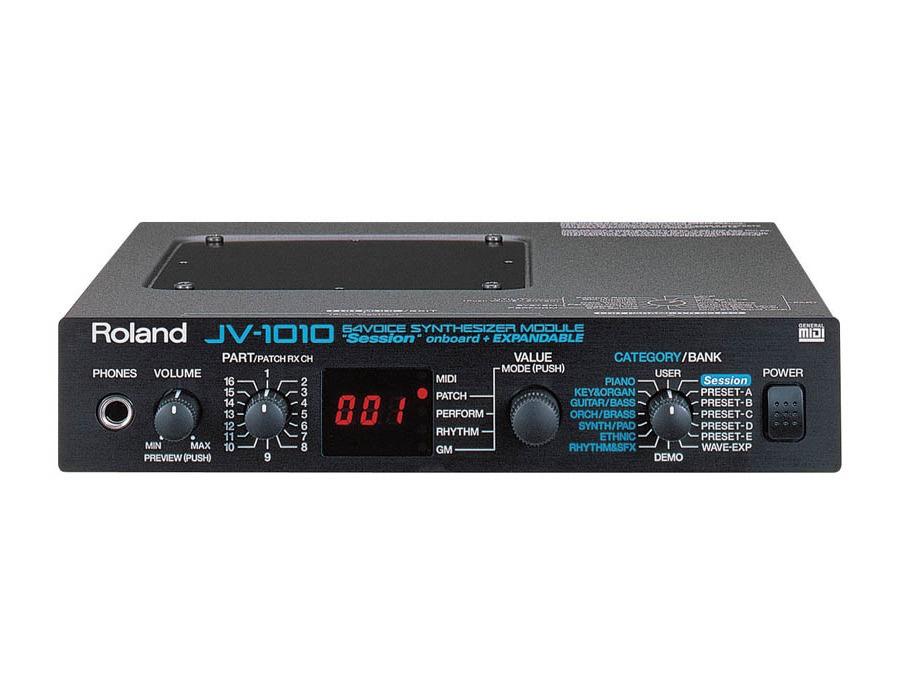 Roland JV-1010