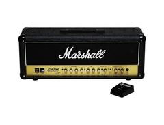 Marshall jcm 2000 dsl 50 s