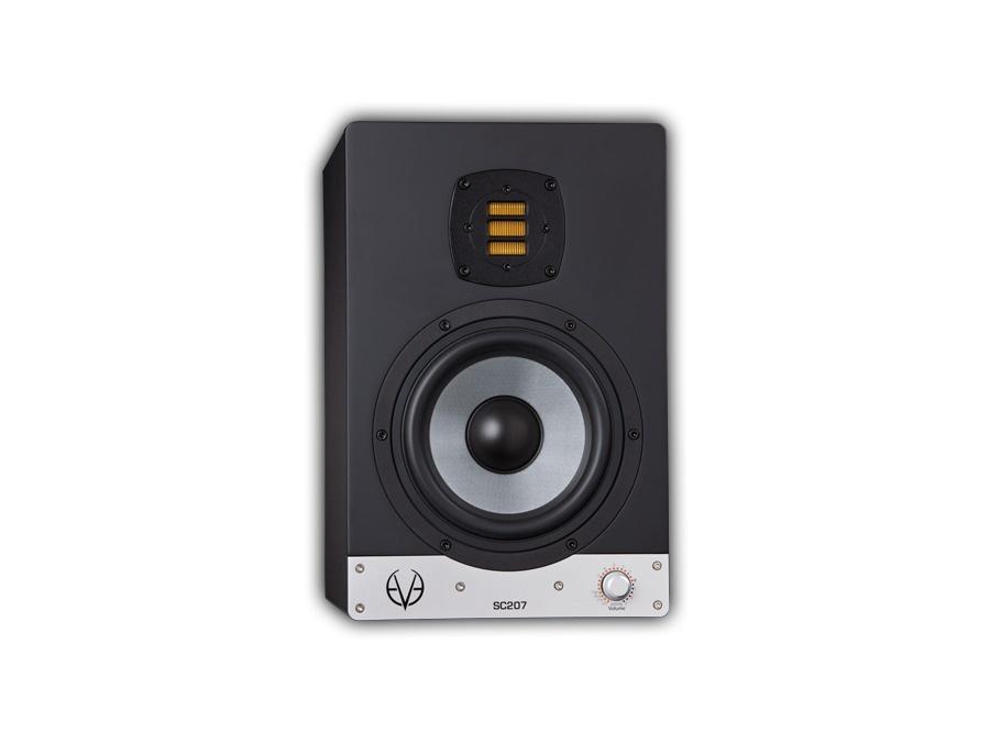 Eve audio sc207 xl