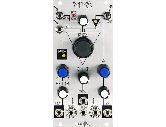 Make Noise MMG