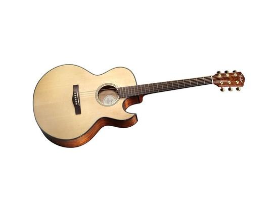 Fender GDC-200 SCE
