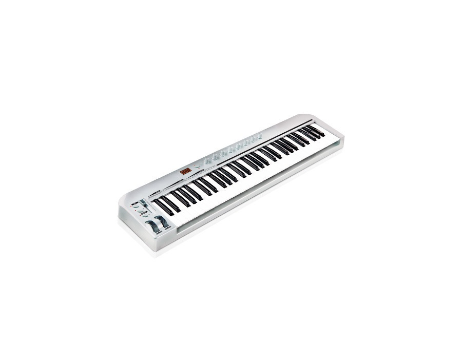 ASHTON UMK 61 MIDI KEYBOARD