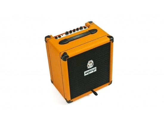 Orange Crush PiX CR25BX Bass amp