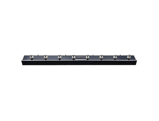 GigRig Quartermaster 10 Bypass Strip