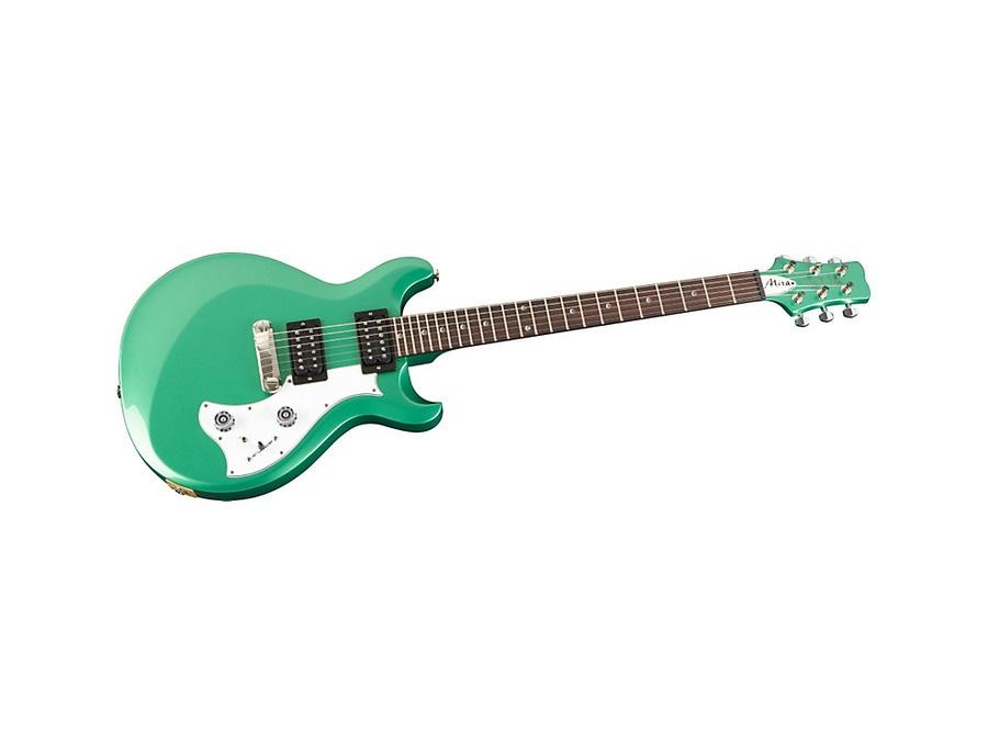 PRS Mira LTD Electric Guitar