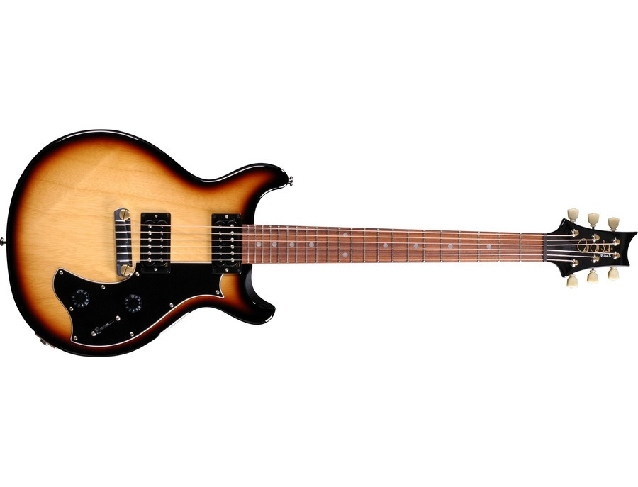 PRS Mira X Electric Guitar