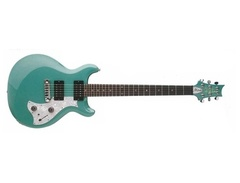 Prs-mira-electric-guitar-s