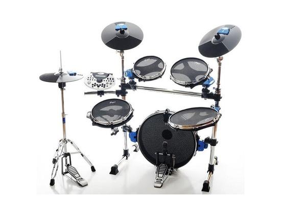 Traps E500 Digital Electronic Drum Kit