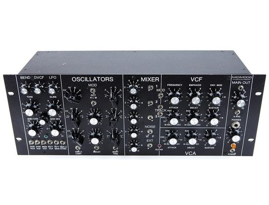 Studio Electronics Midi Moog