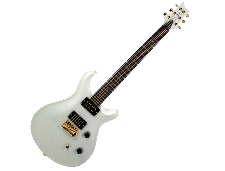PRS Dave Navarro Electric Guitar