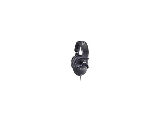 RH-200 Headphones