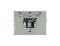 Blackstar ht boost s