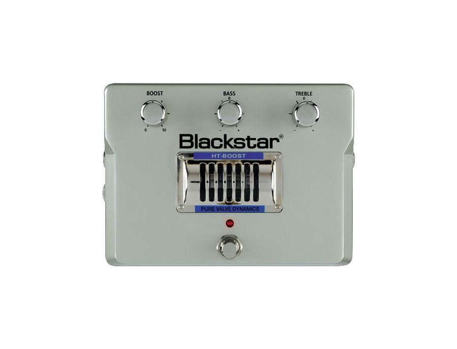 Blackstar ht boost xl