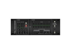 TAL-Togu Audio Line TAL-Vocoder