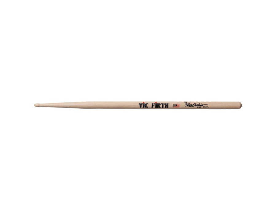 Vic Firth Peter Erskine Ride Stick (SPE2)