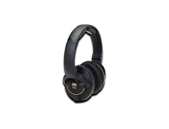 KRK KNS 8400 Studio Headphones