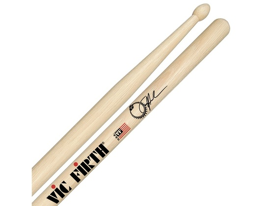 Vic Firth Tomas Haake drumsticks (SHAA)