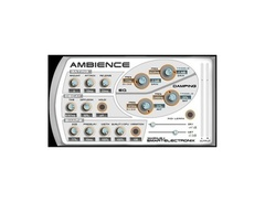 Smartelectronix ambience s