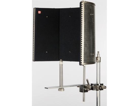 sE Electronics Reflexion Filter