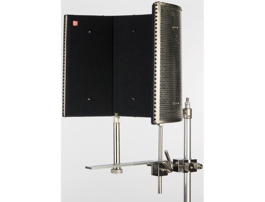 se electronics reflexion filter reviews prices equipboard. Black Bedroom Furniture Sets. Home Design Ideas