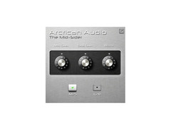 Arctican audio the mid sider s