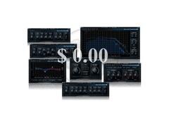 Blue cat audio freeware pack s