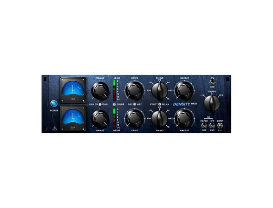 Variety Of Sound Density MKIII
