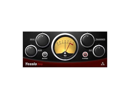Variety Of Sound TesslaPRO