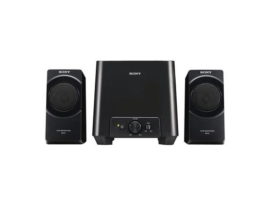 Sony srs-d4