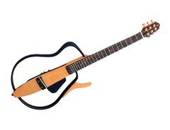 jason mraz 39 s guitar gear pedalboard amps equipboard. Black Bedroom Furniture Sets. Home Design Ideas