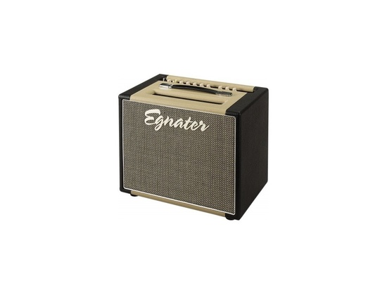Egnater Rebel 30 112 combo