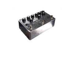 Jason Mraz S Guitar Gear Pedalboard Amp Amps Equipboard 174
